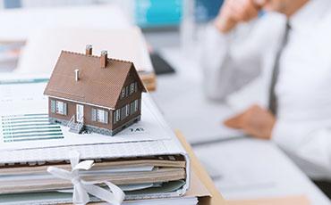 Actualité de l'immobilier