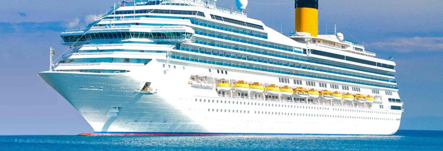Comparer les prix des ferrys