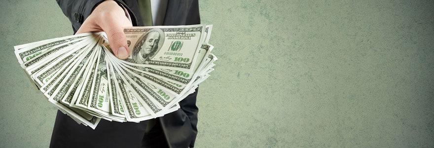 Placements financiers à privilégier