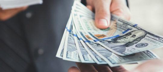 Procéder à un investissement boursier