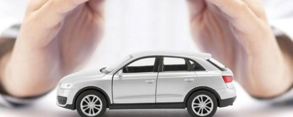 assurer une voiture
